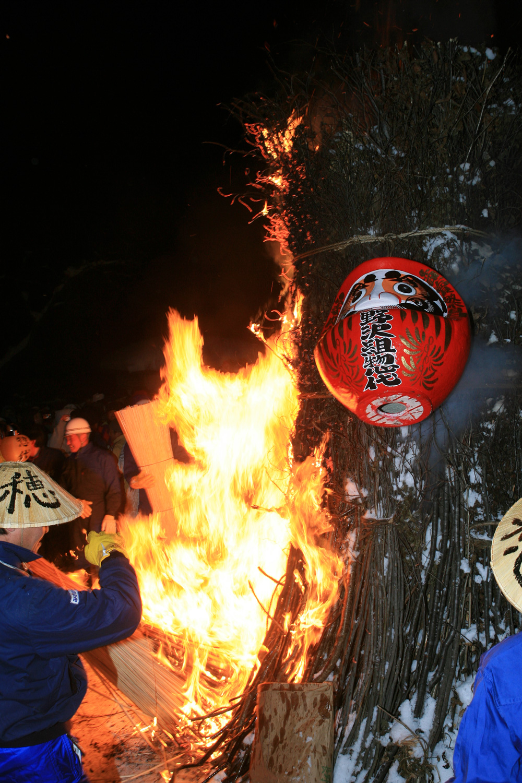 fire_festival_nozawa_photo12.jpg