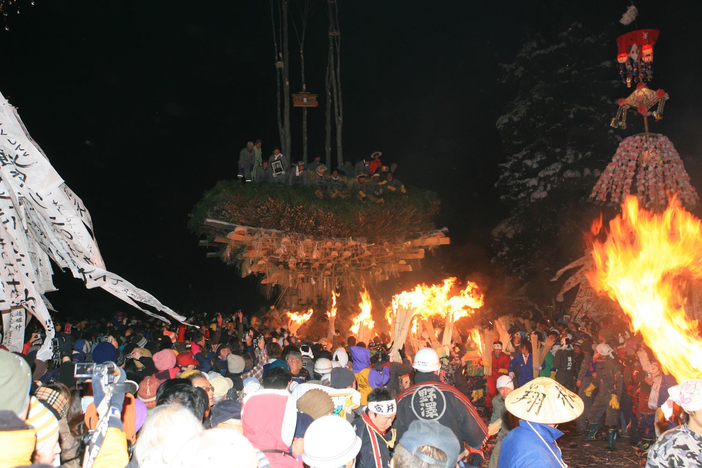 fire_festival_nozawa_photo16.jpg