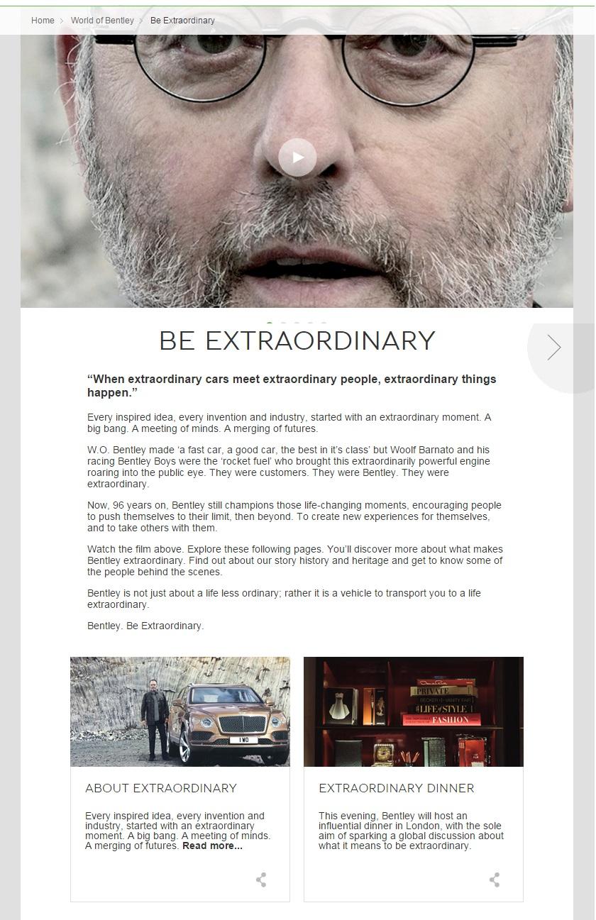 bentley motors website bx landing page mock up.jpg