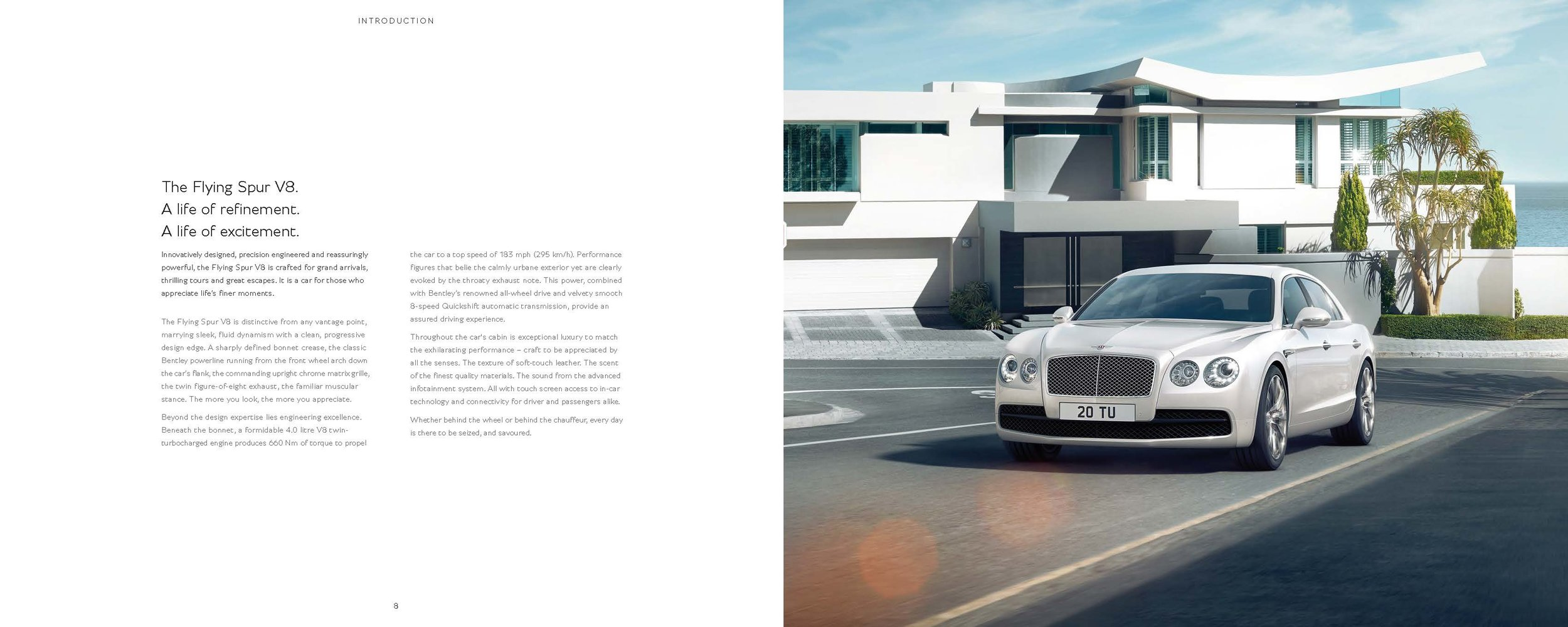 BENFS-16-012_Flying Spur Customer Book Cover & Contents CLEAN_v15_Page_07.jpg