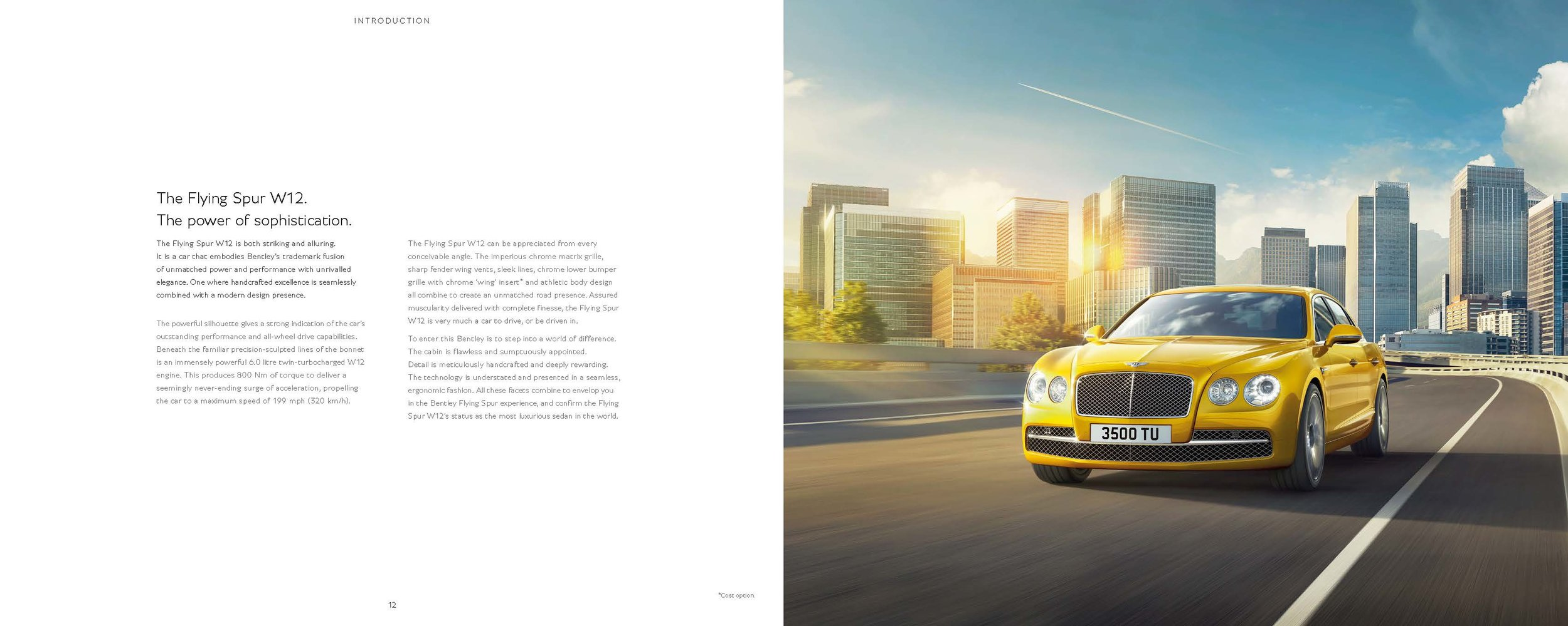 BENFS-16-012_Flying Spur Customer Book Cover & Contents CLEAN_v15_Page_09.jpg