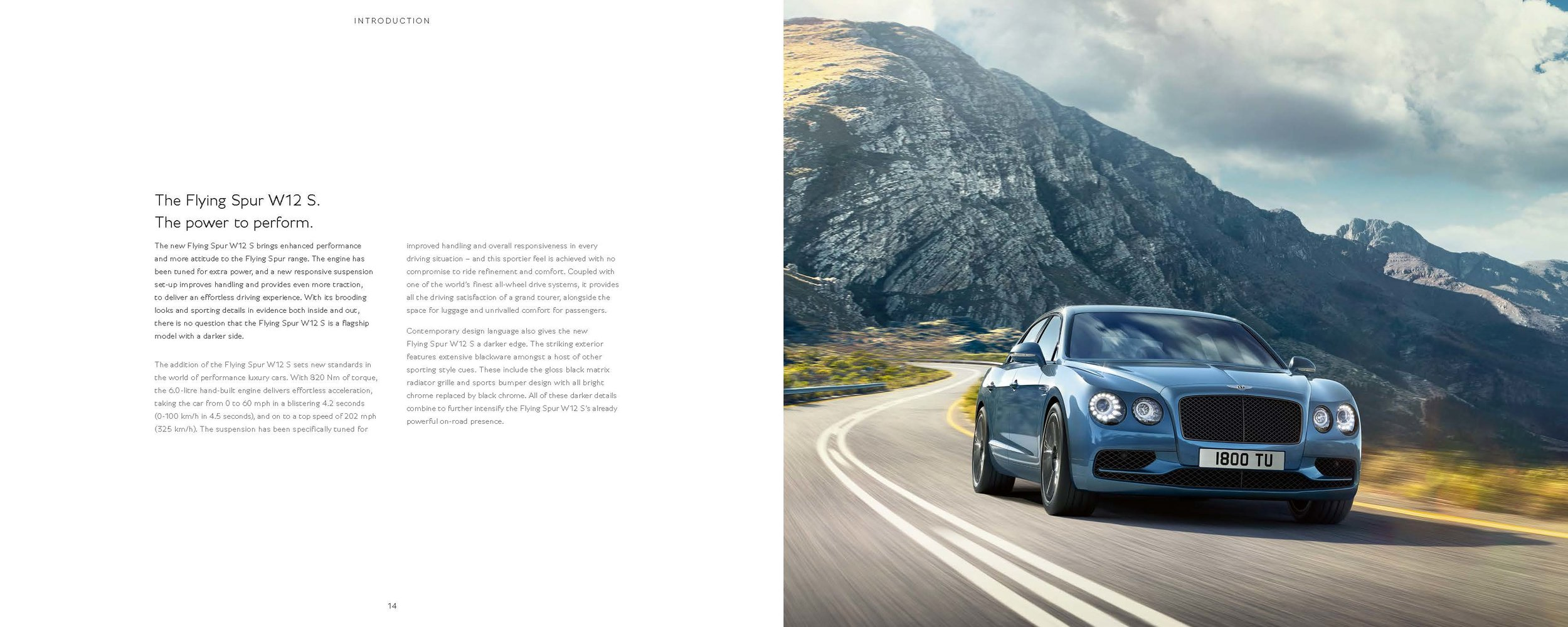 BENFS-16-012_Flying Spur Customer Book Cover & Contents CLEAN_v15_Page_10.jpg