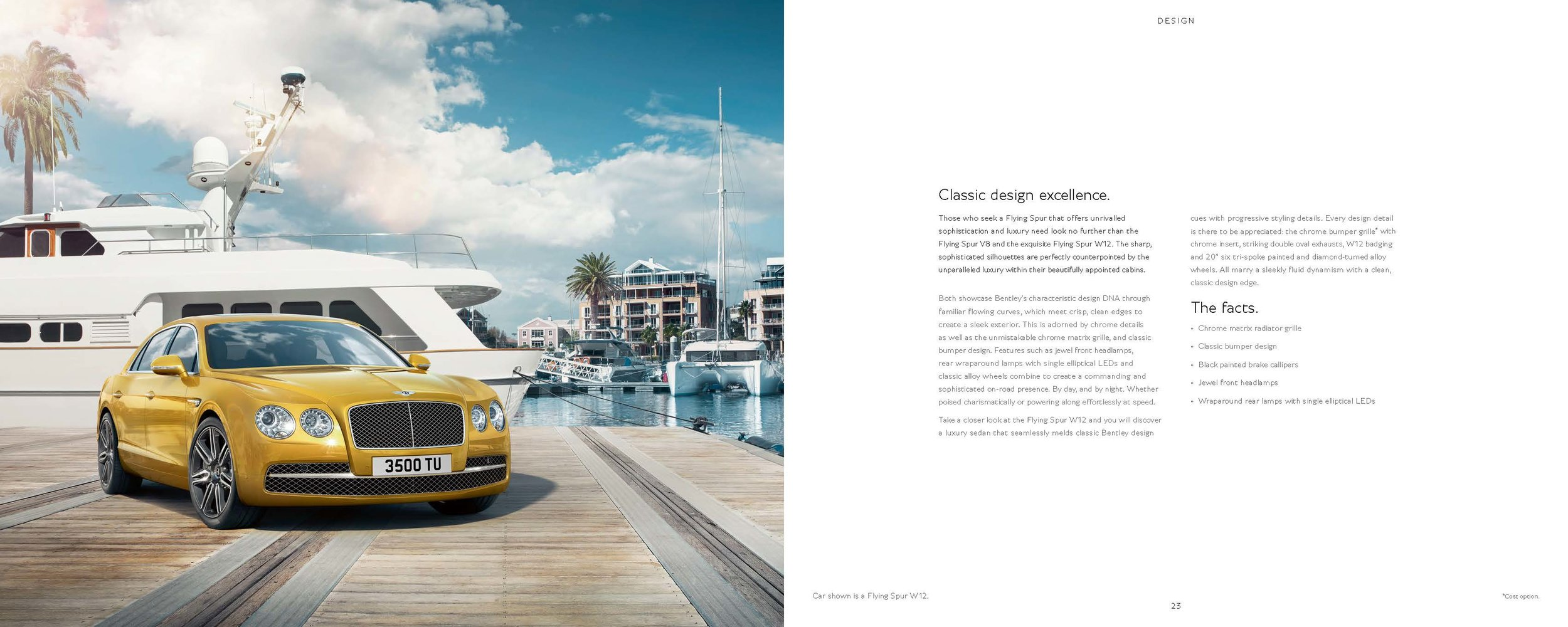 BENFS-16-012_Flying Spur Customer Book Cover & Contents CLEAN_v15_Page_14.jpg