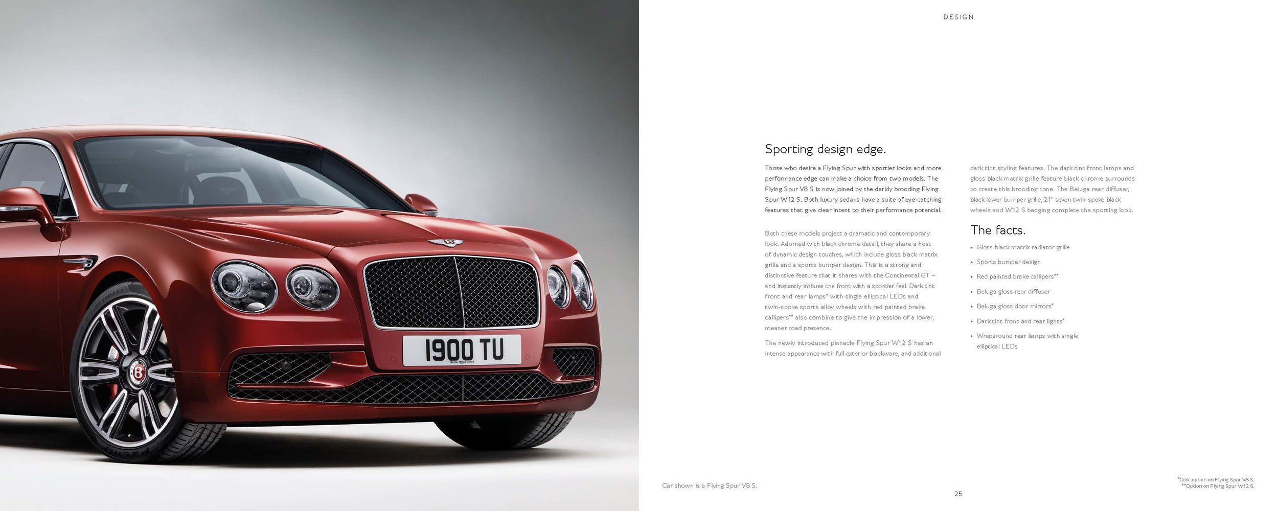 BENFS-16-012_Flying Spur Customer Book Cover & Contents CLEAN_v15_Page_15.jpg