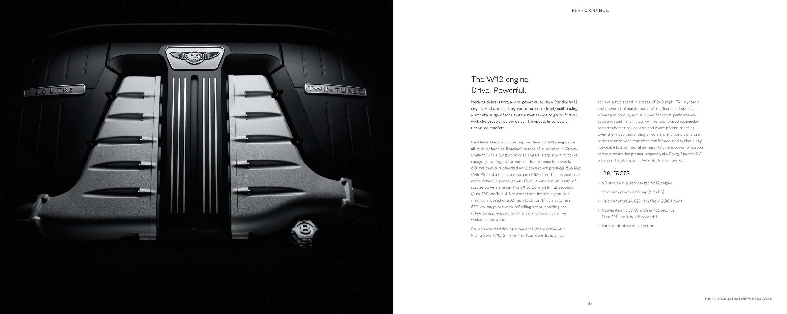 BENFS-16-012_Flying Spur Customer Book Cover & Contents CLEAN_v15_Page_20.jpg