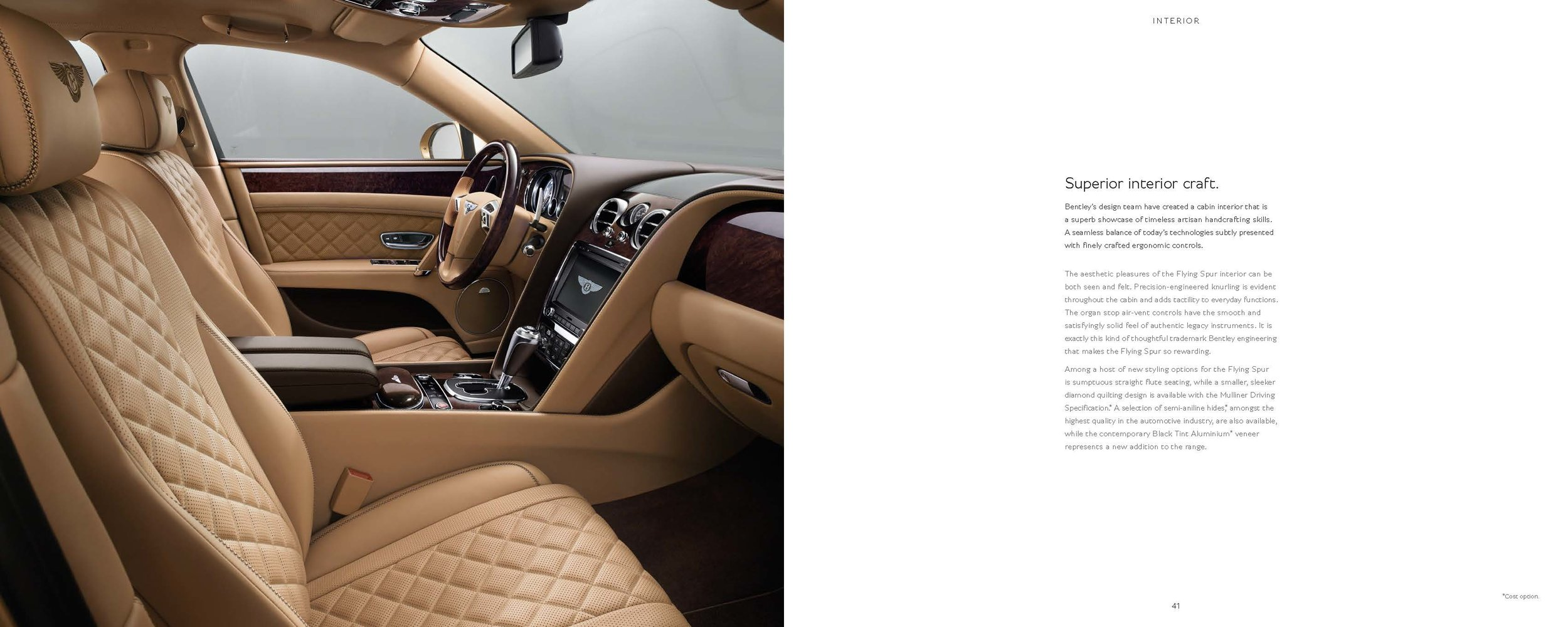 BENFS-16-012_Flying Spur Customer Book Cover & Contents CLEAN_v15_Page_23.jpg