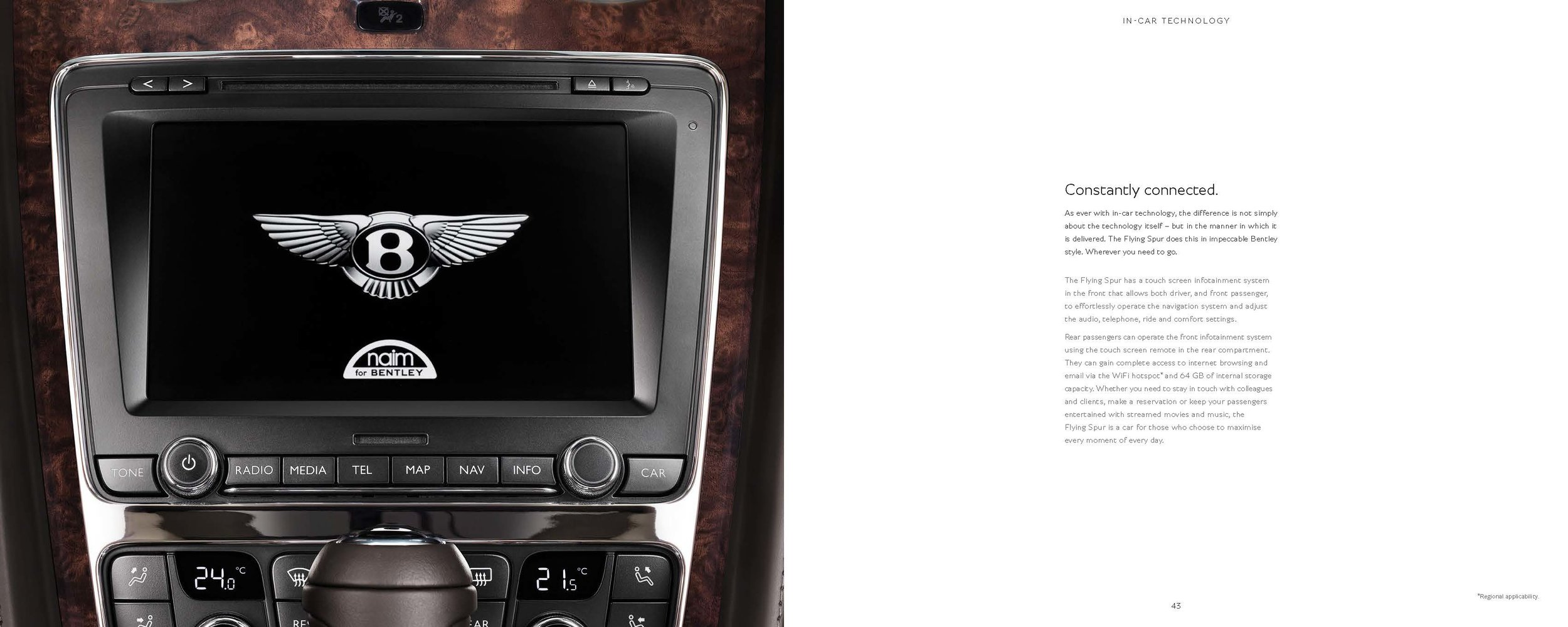 BENFS-16-012_Flying Spur Customer Book Cover & Contents CLEAN_v15_Page_24.jpg