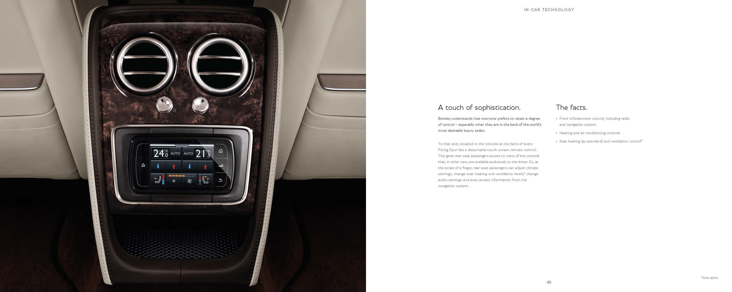 BENFS-16-012_Flying Spur Customer Book Cover & Contents CLEAN_v15_Page_25.jpg