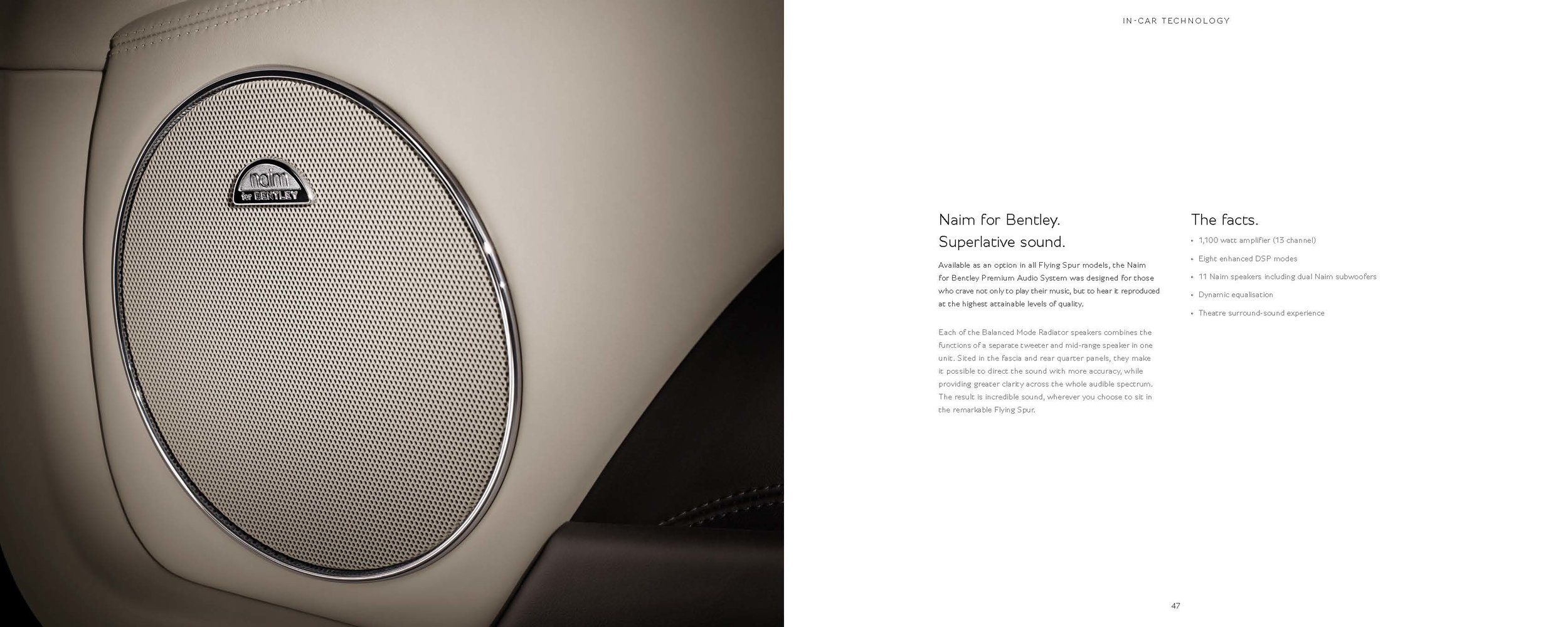 BENFS-16-012_Flying Spur Customer Book Cover & Contents CLEAN_v15_Page_26.jpg