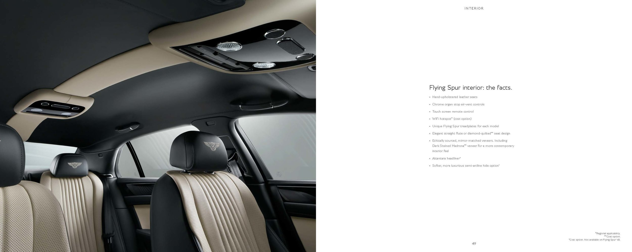 BENFS-16-012_Flying Spur Customer Book Cover & Contents CLEAN_v15_Page_27.jpg