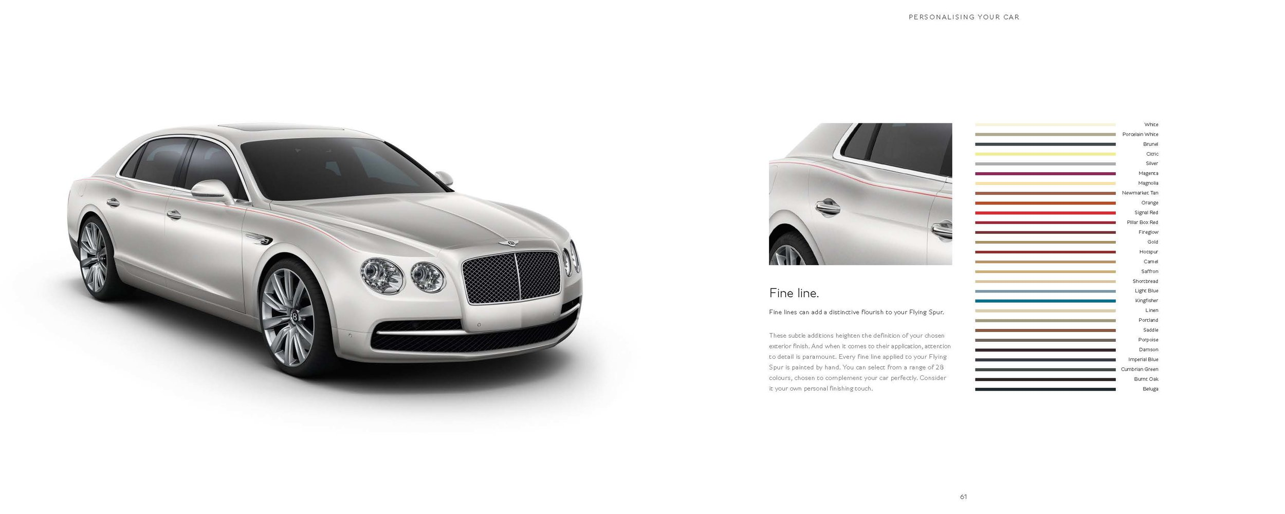 BENFS-16-012_Flying Spur Customer Book Cover & Contents CLEAN_v15_Page_32.jpg