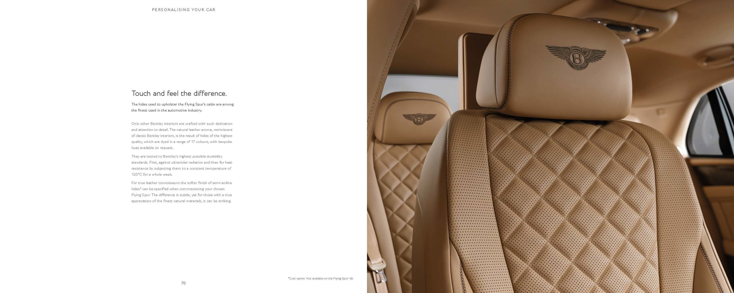 BENFS-16-012_Flying Spur Customer Book Cover & Contents CLEAN_v15_Page_36.jpg