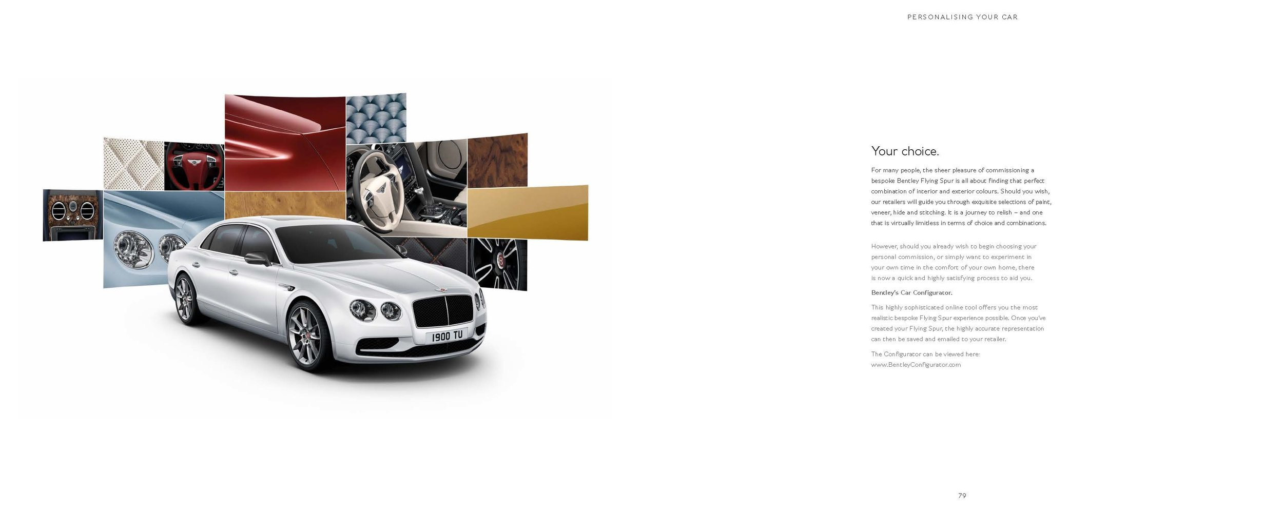 BENFS-16-012_Flying Spur Customer Book Cover & Contents CLEAN_v15_Page_40.jpg