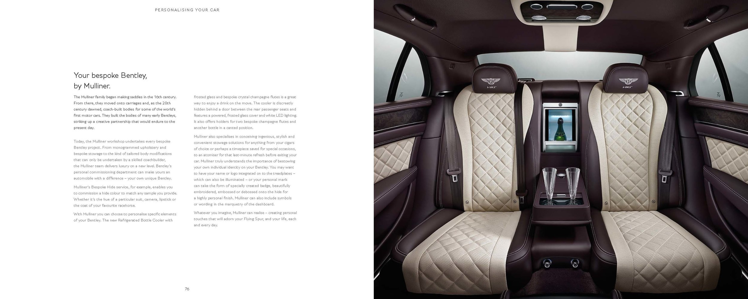 BENFS-16-012_Flying Spur Customer Book Cover & Contents CLEAN_v15_Page_39.jpg