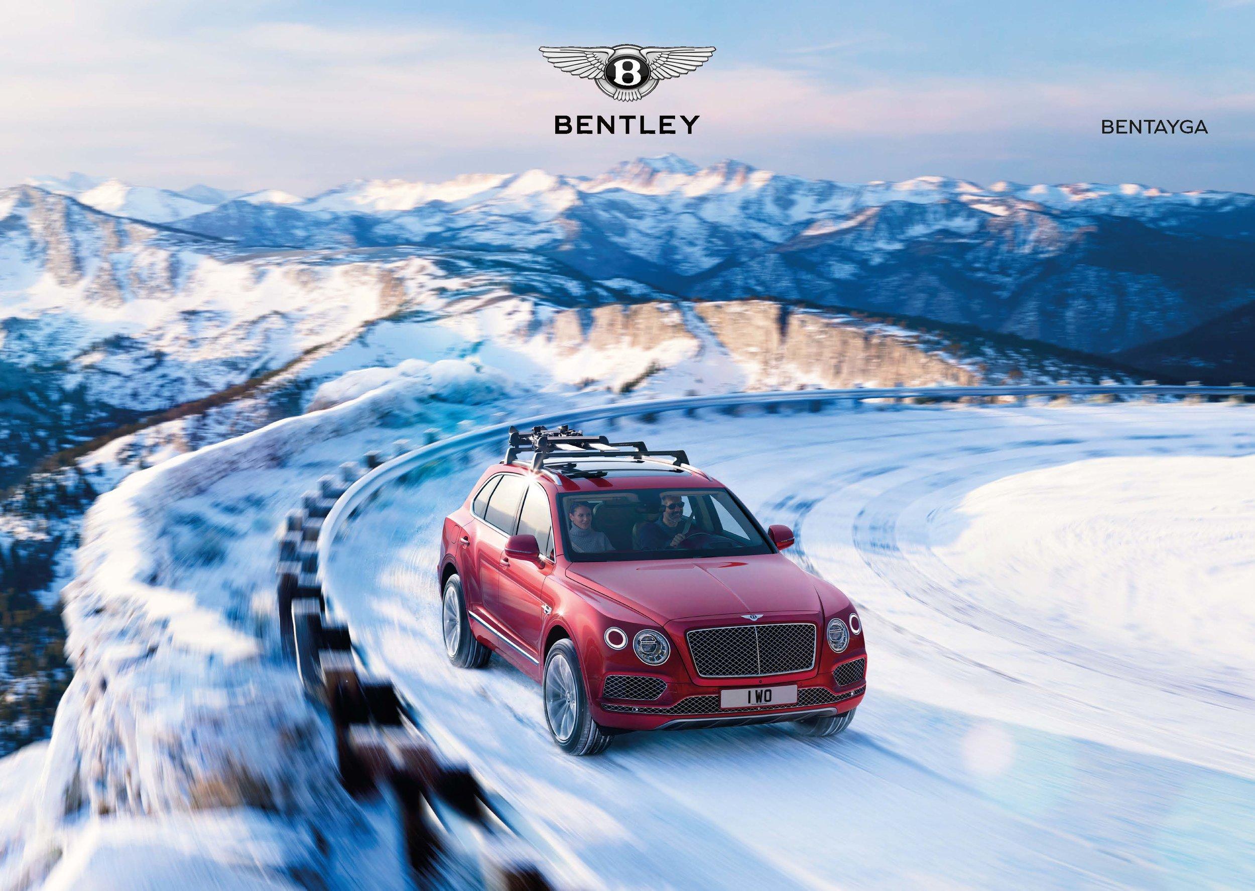 Bentley Bentayga Brochure _Page_01.jpg