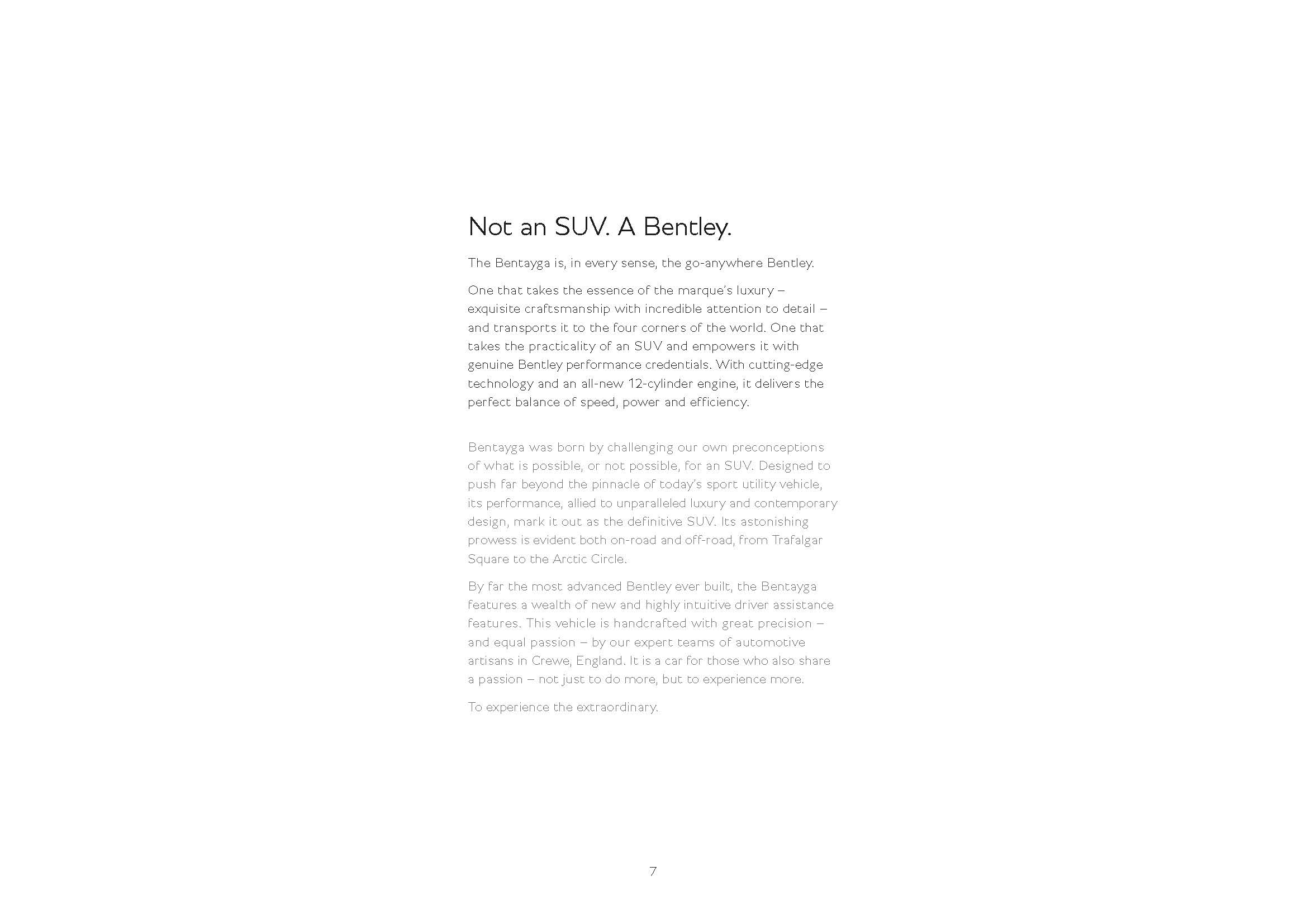 Bentley Bentayga Brochure _Page_09.jpg