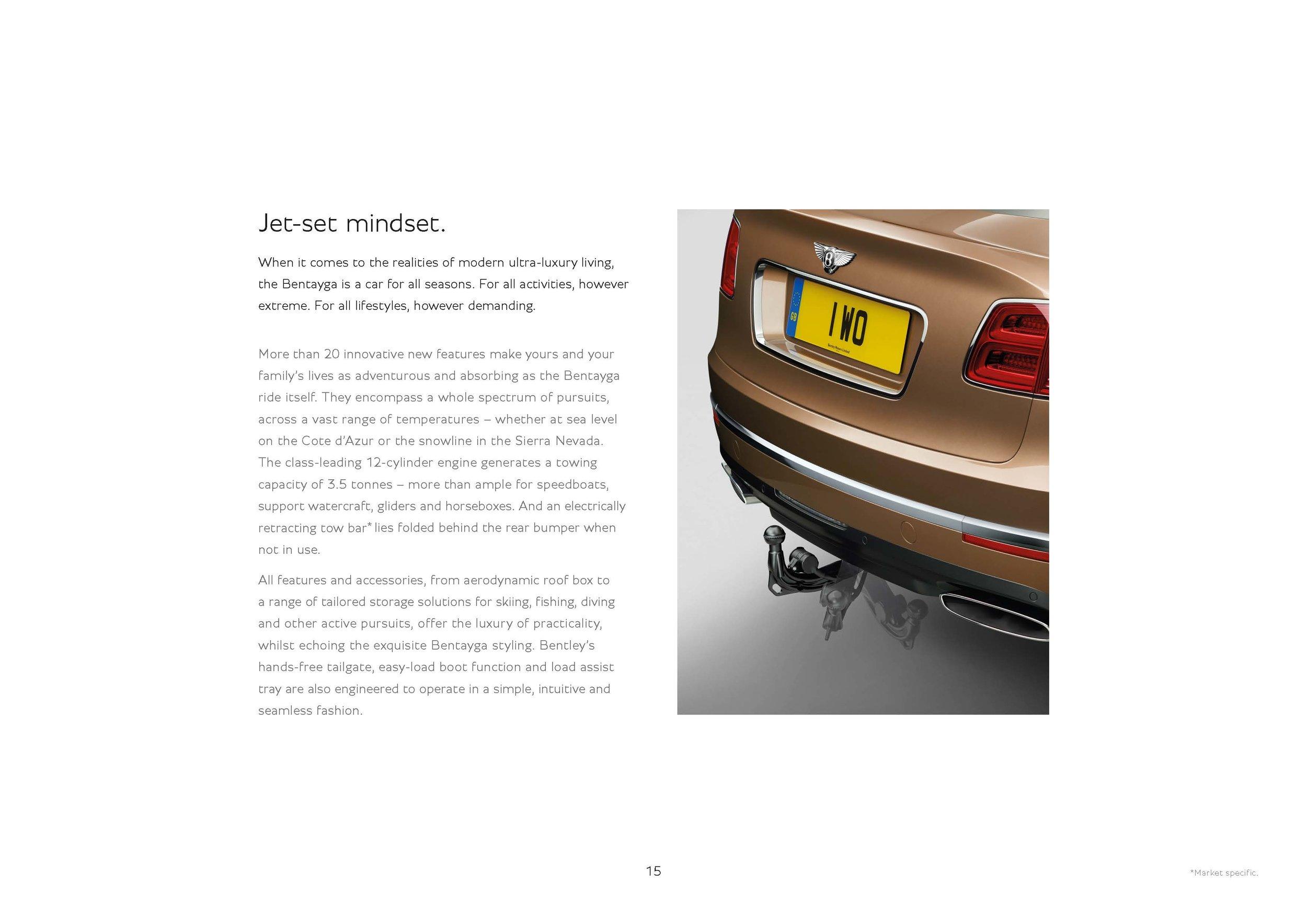 Bentley Bentayga Brochure _Page_17.jpg