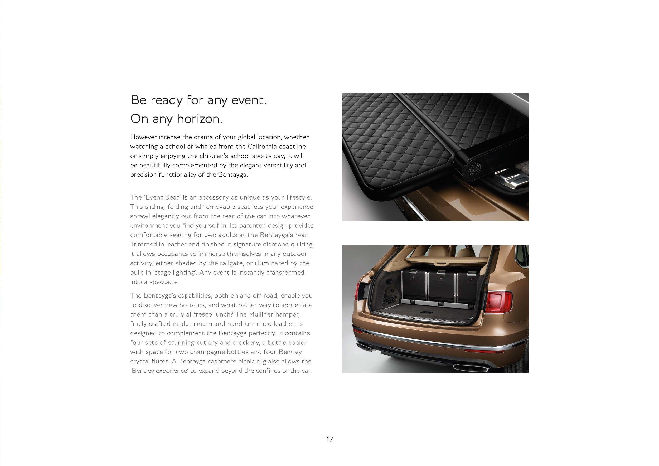 Bentley Bentayga Brochure _Page_19.jpg