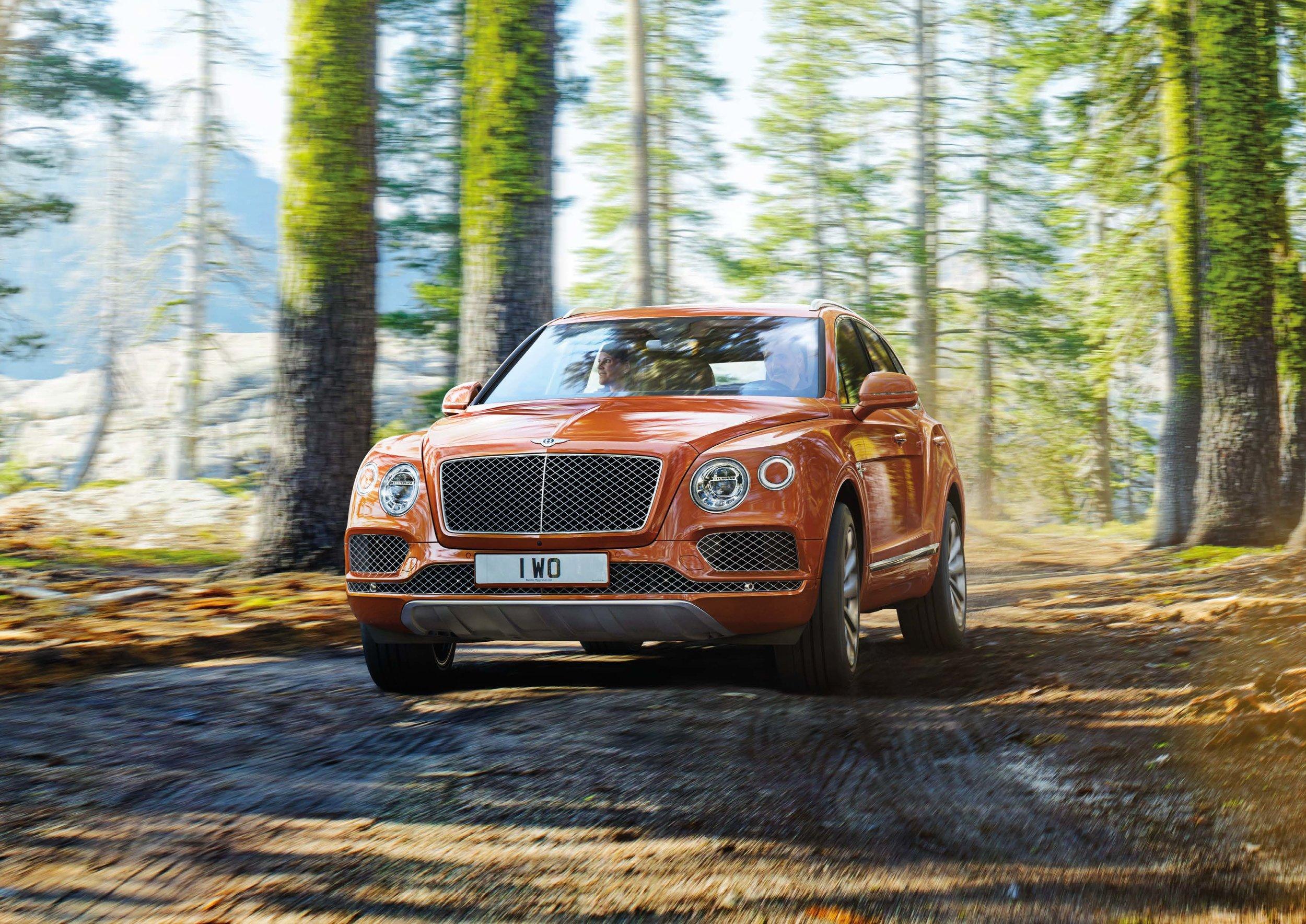 Bentley Bentayga Brochure _Page_20.jpg