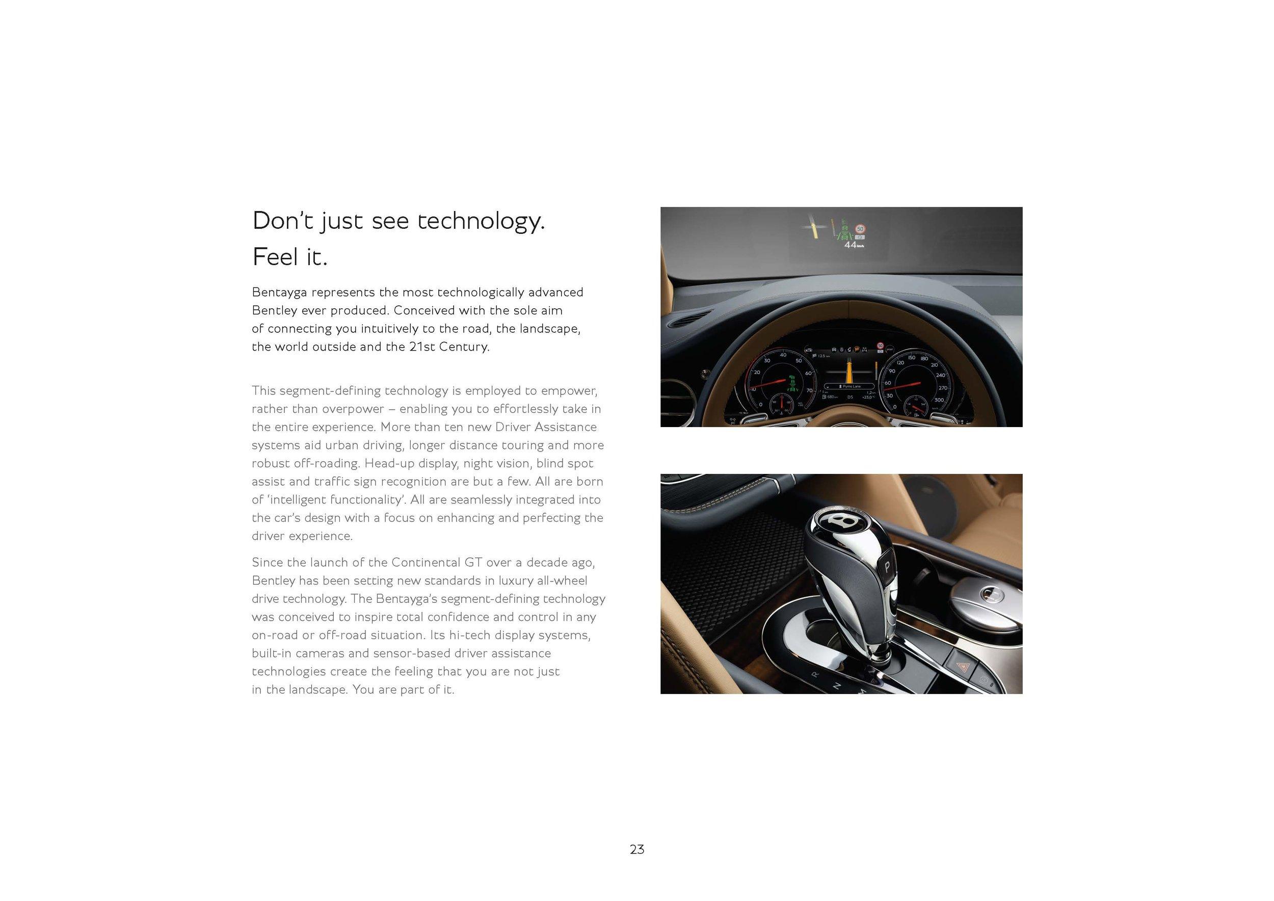 Bentley Bentayga Brochure _Page_25.jpg