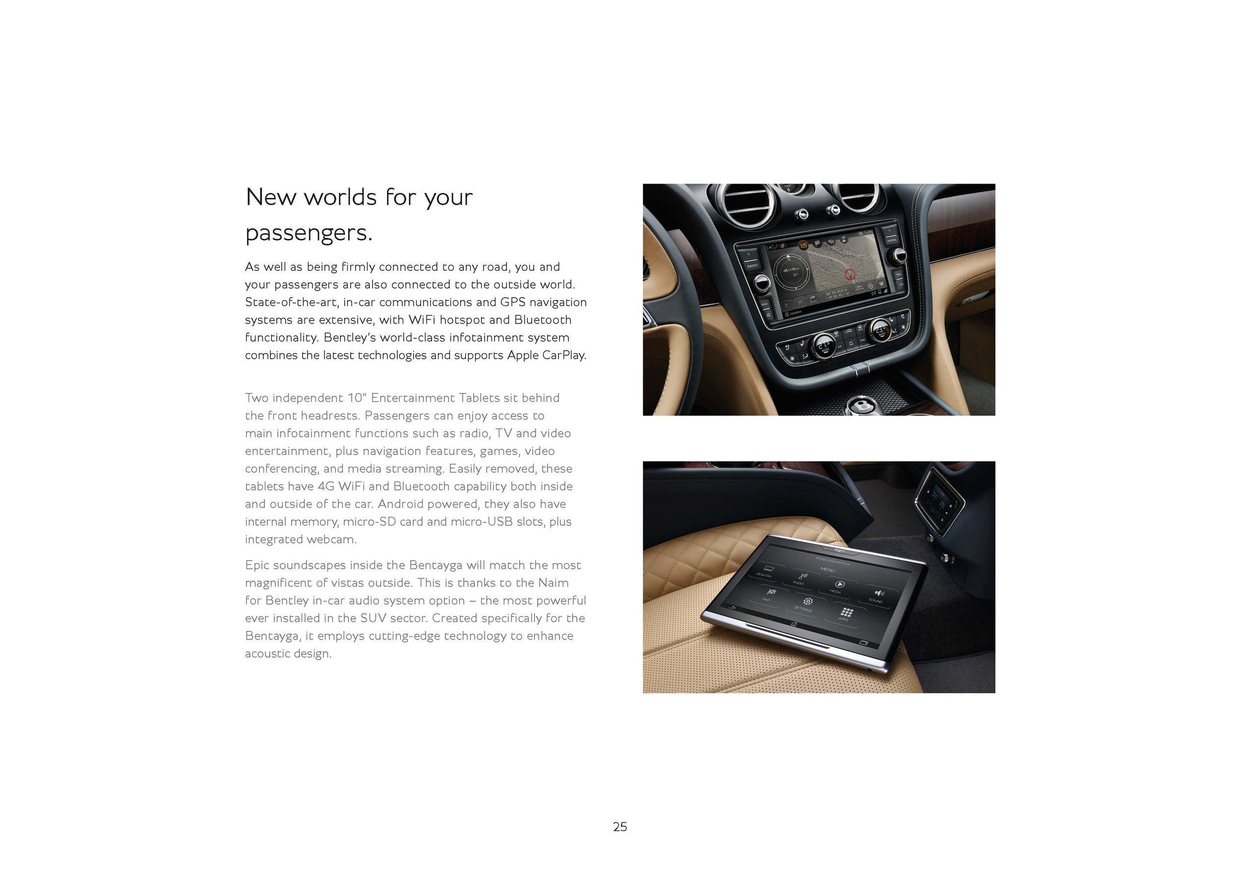 Bentley Bentayga Brochure _Page_27.jpg