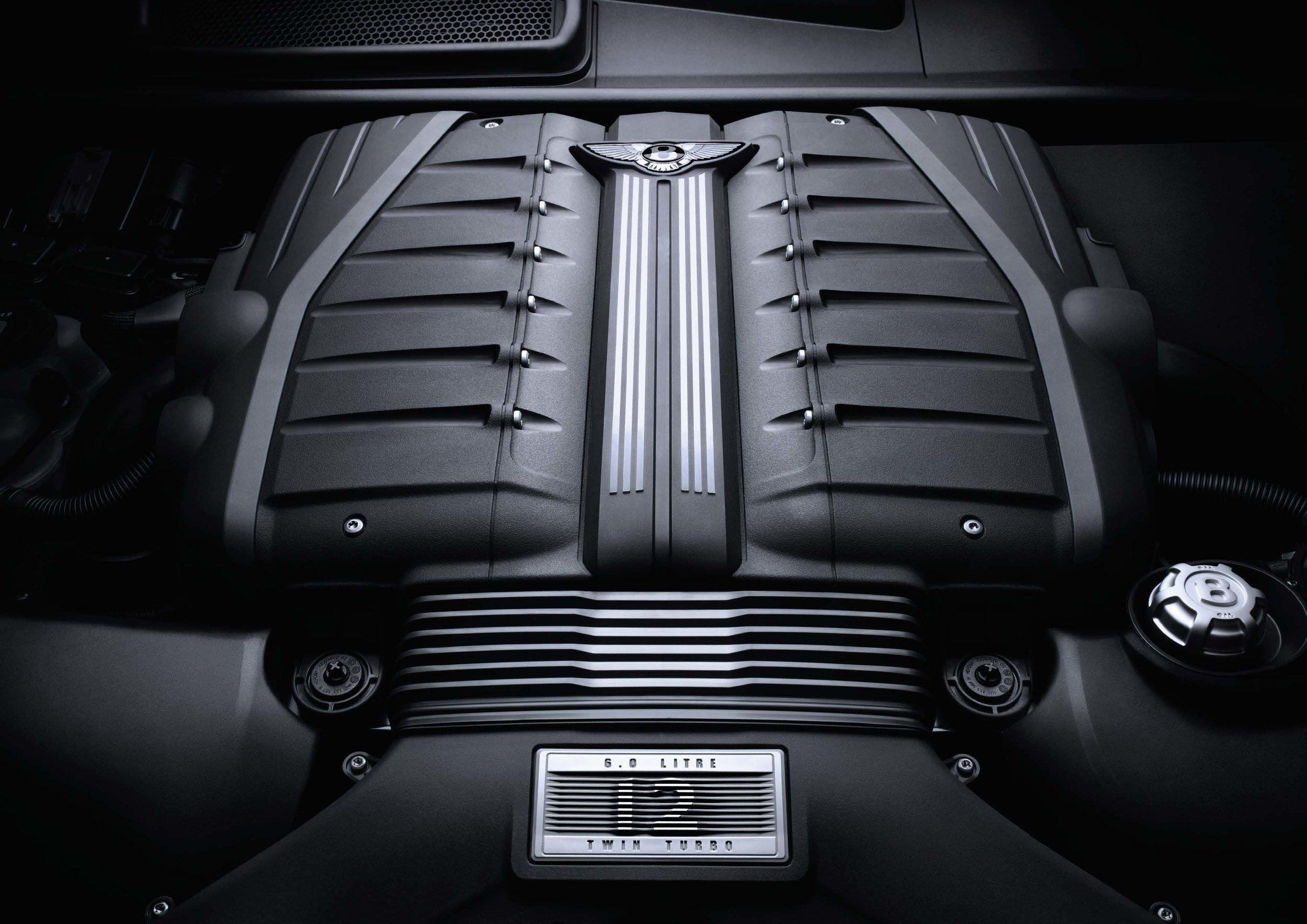 Bentley Bentayga Brochure _Page_28.jpg