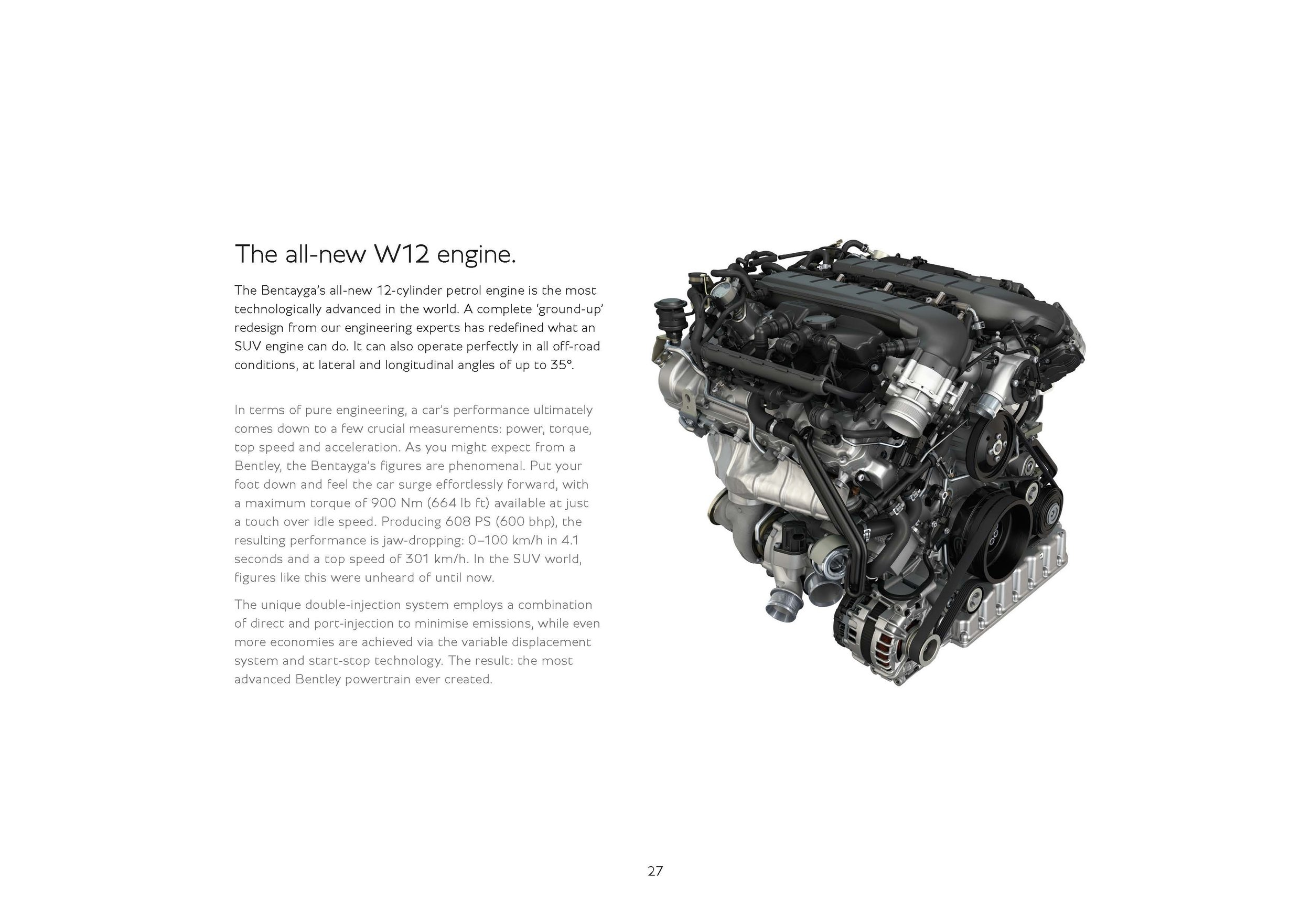 Bentley Bentayga Brochure _Page_29.jpg