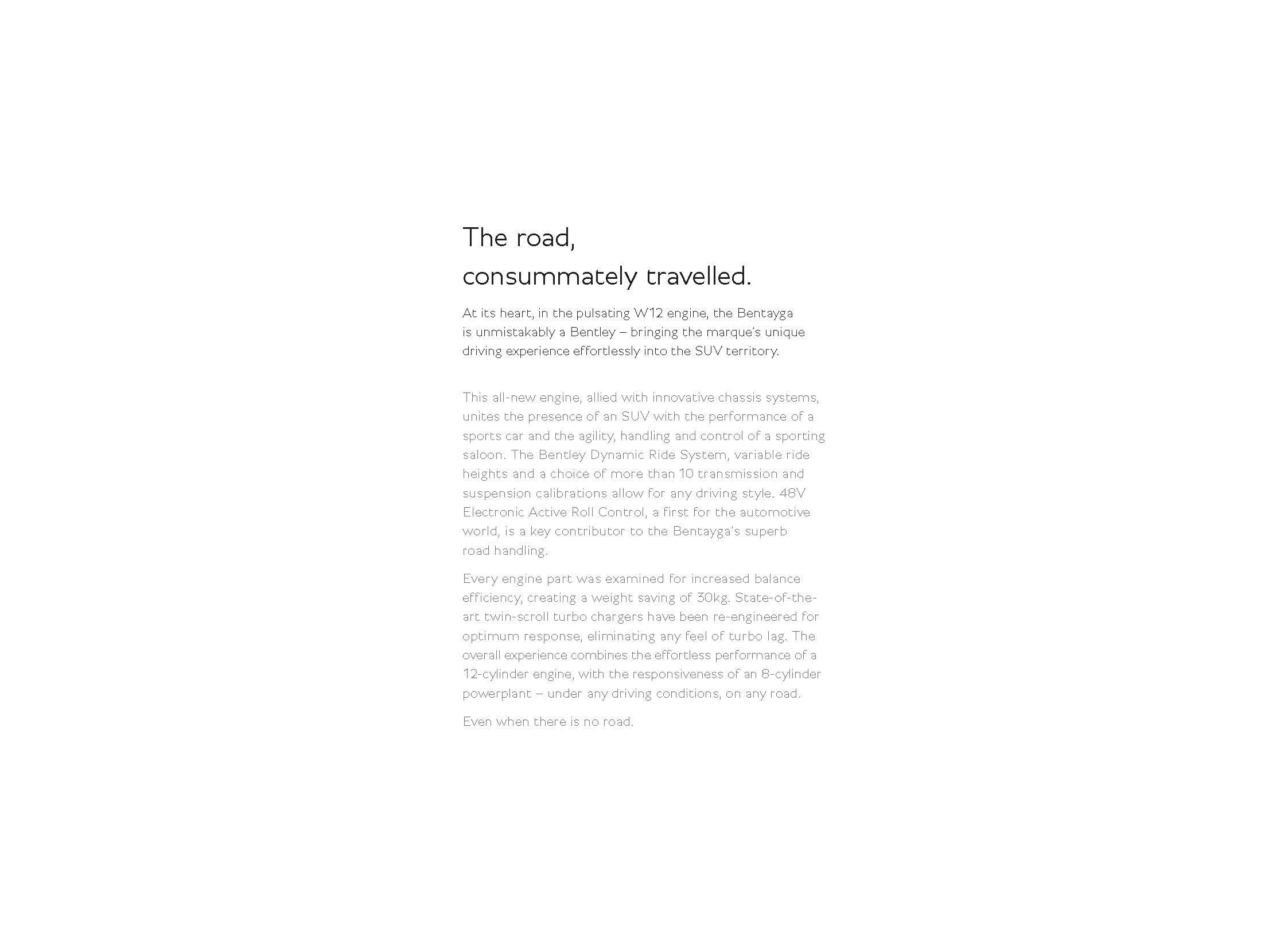 Bentley Bentayga Brochure _Page_33.jpg