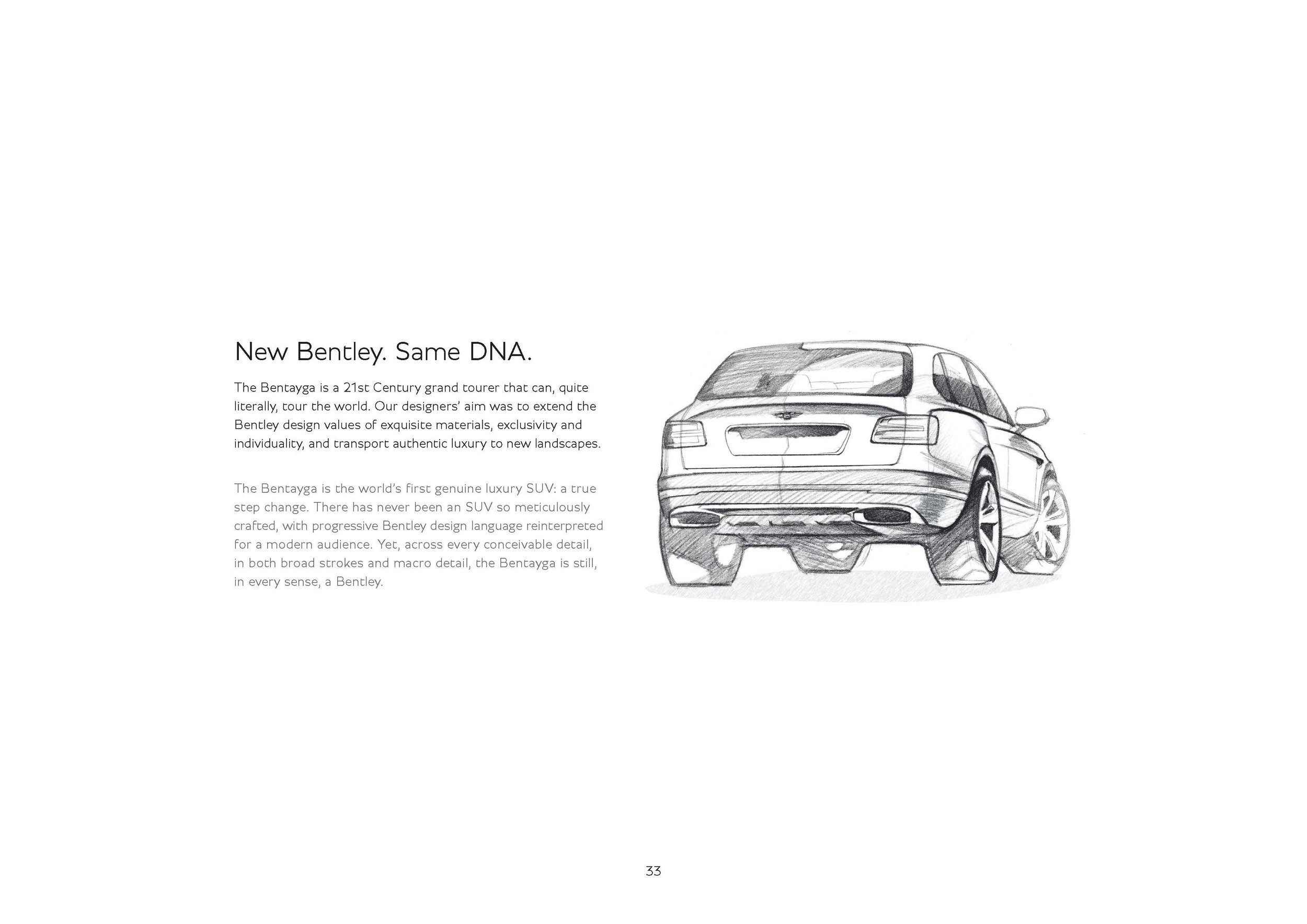 Bentley Bentayga Brochure _Page_35.jpg