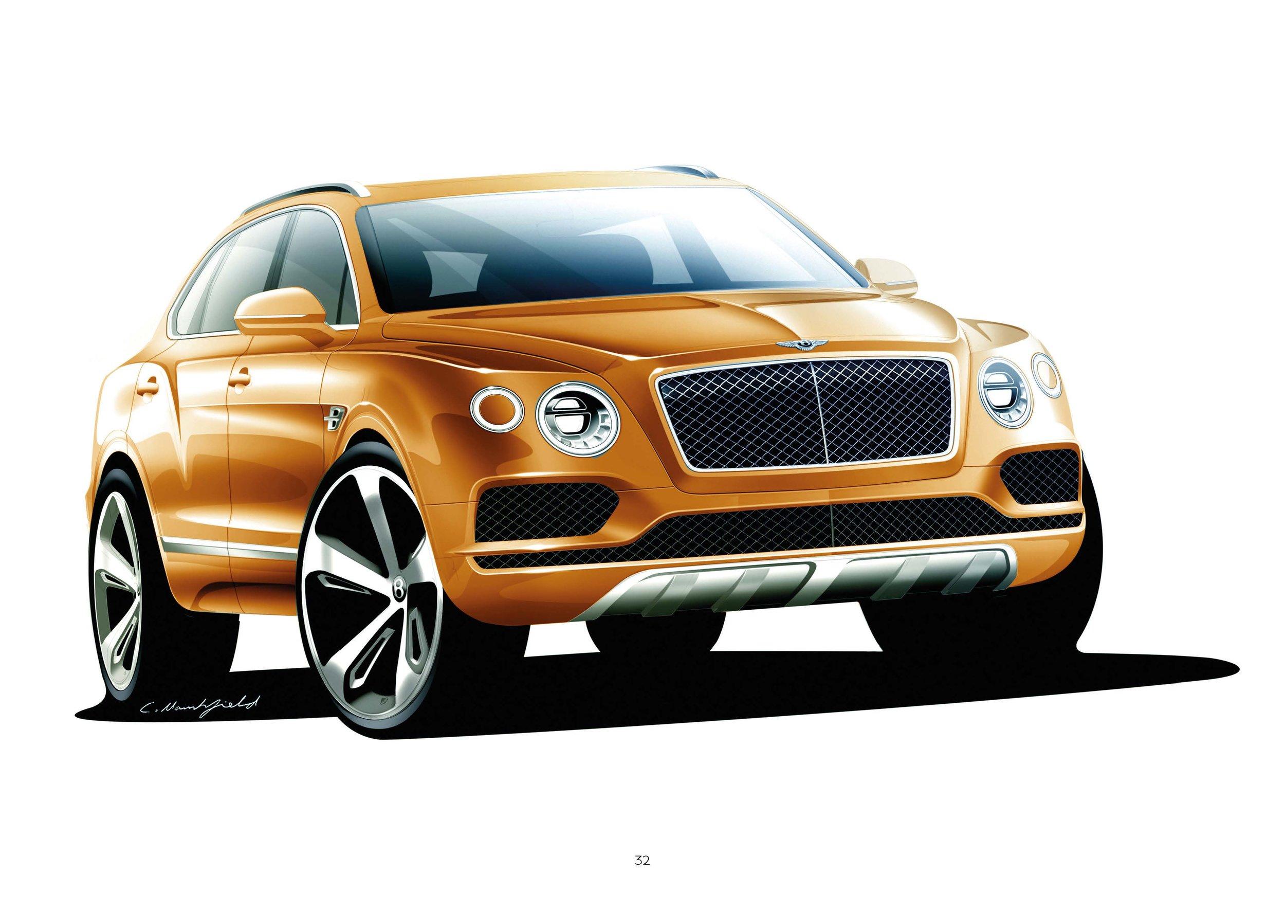 Bentley Bentayga Brochure _Page_34.jpg
