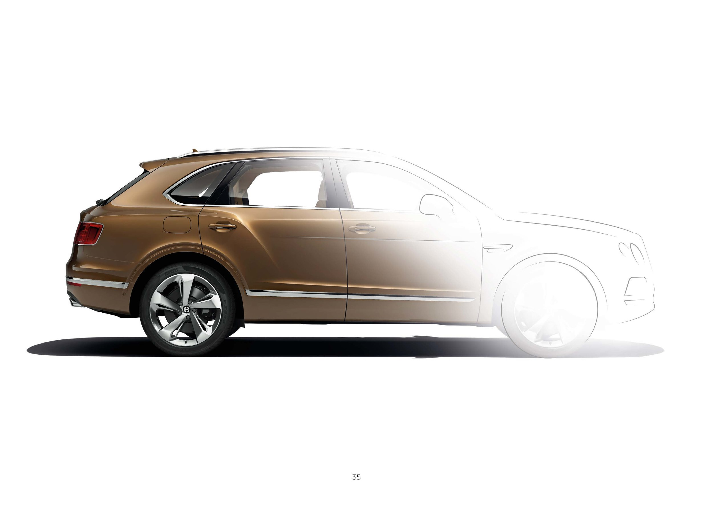 Bentley Bentayga Brochure _Page_37.jpg