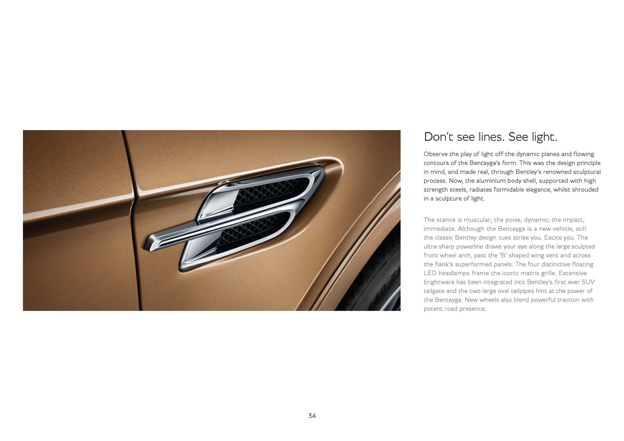 Bentley Bentayga Brochure _Page_36.jpg