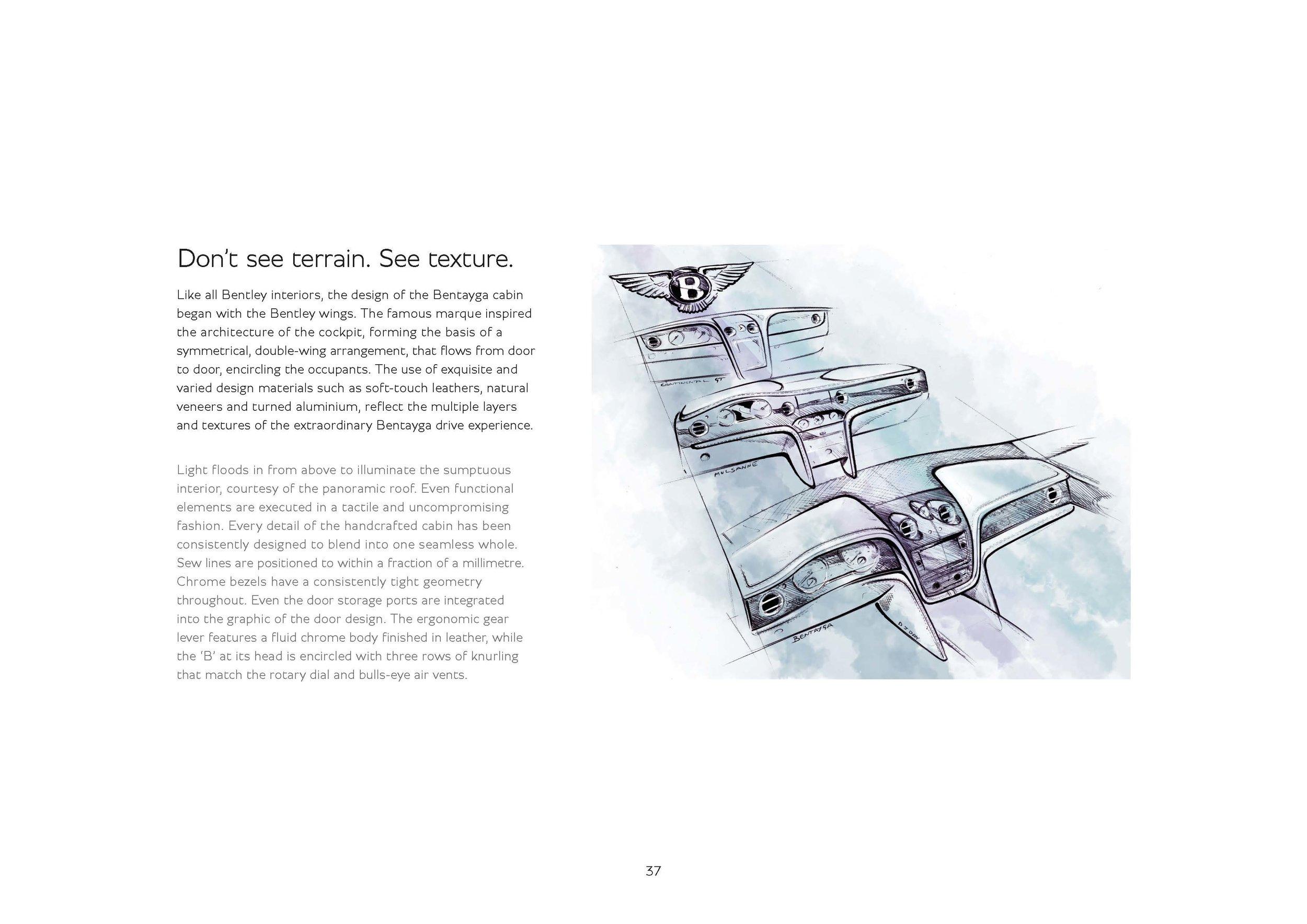 Bentley Bentayga Brochure _Page_39.jpg
