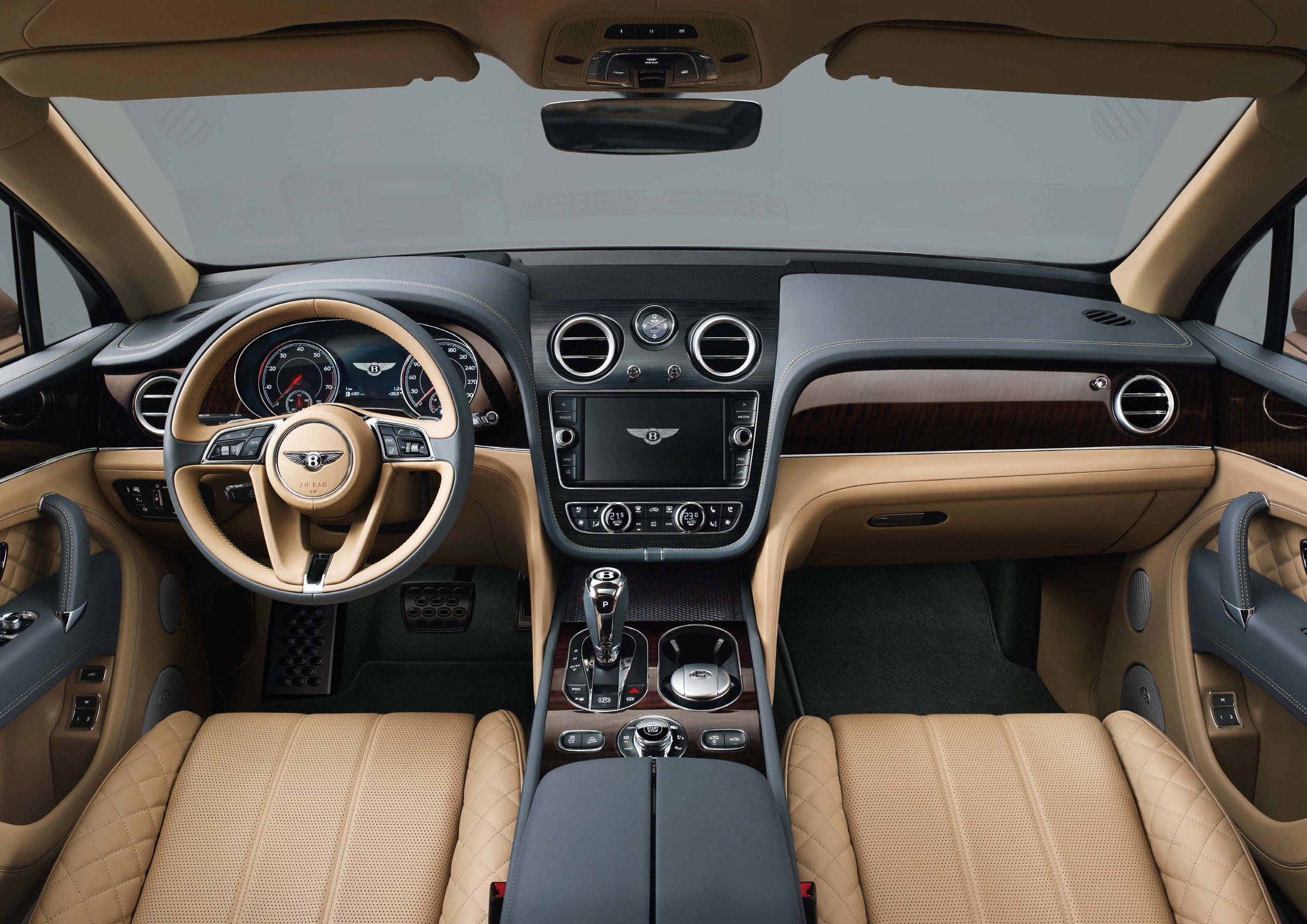 Bentley Bentayga Brochure _Page_38.jpg