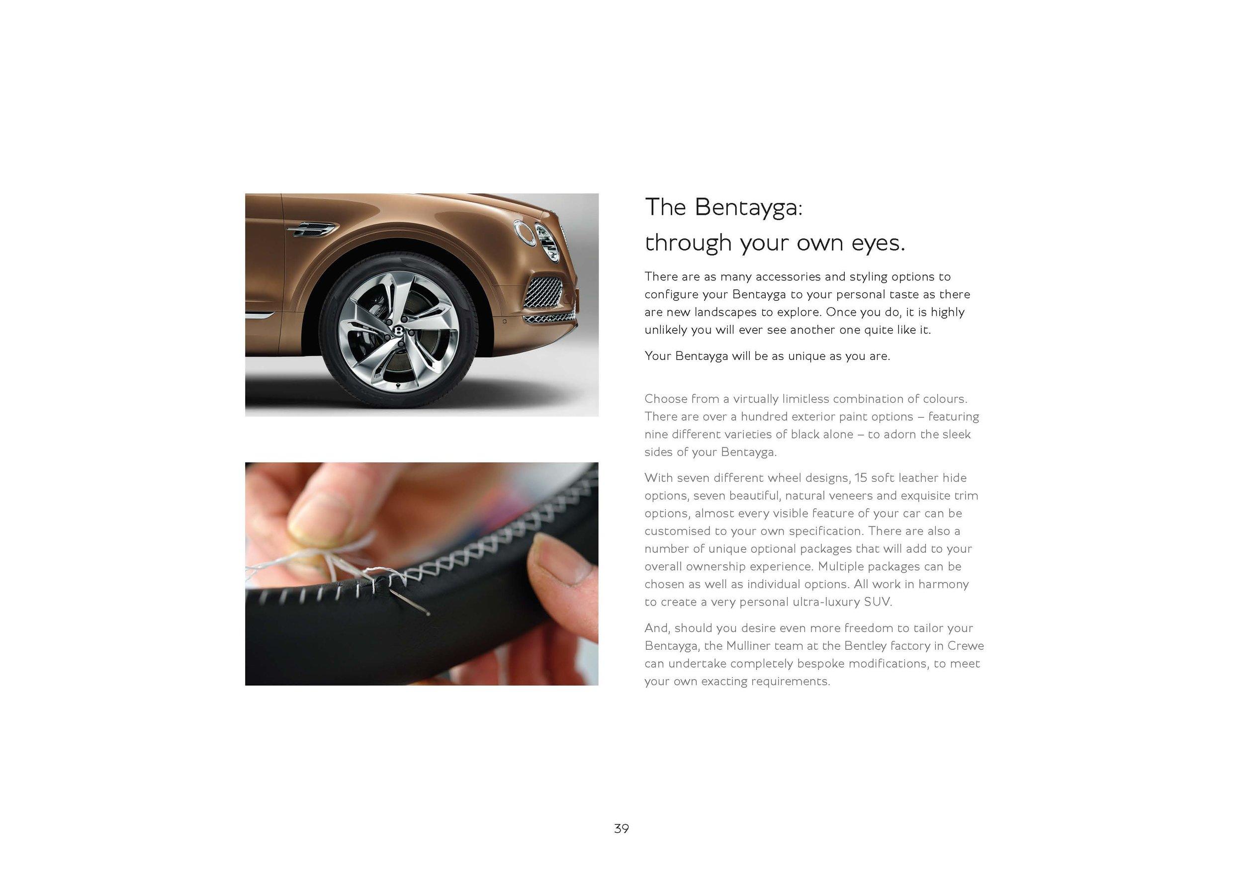 Bentley Bentayga Brochure _Page_41.jpg