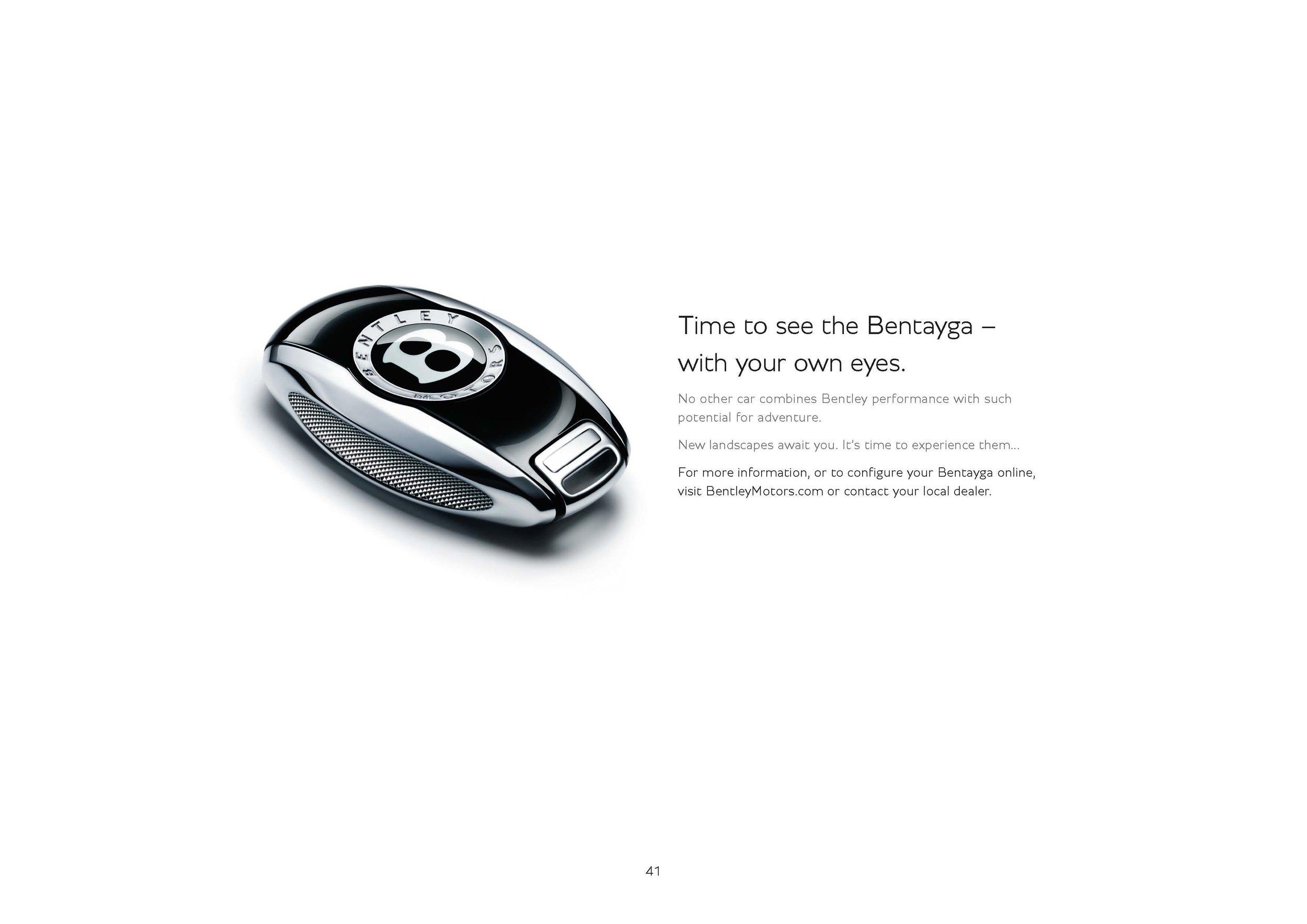 Bentley Bentayga Brochure _Page_43.jpg
