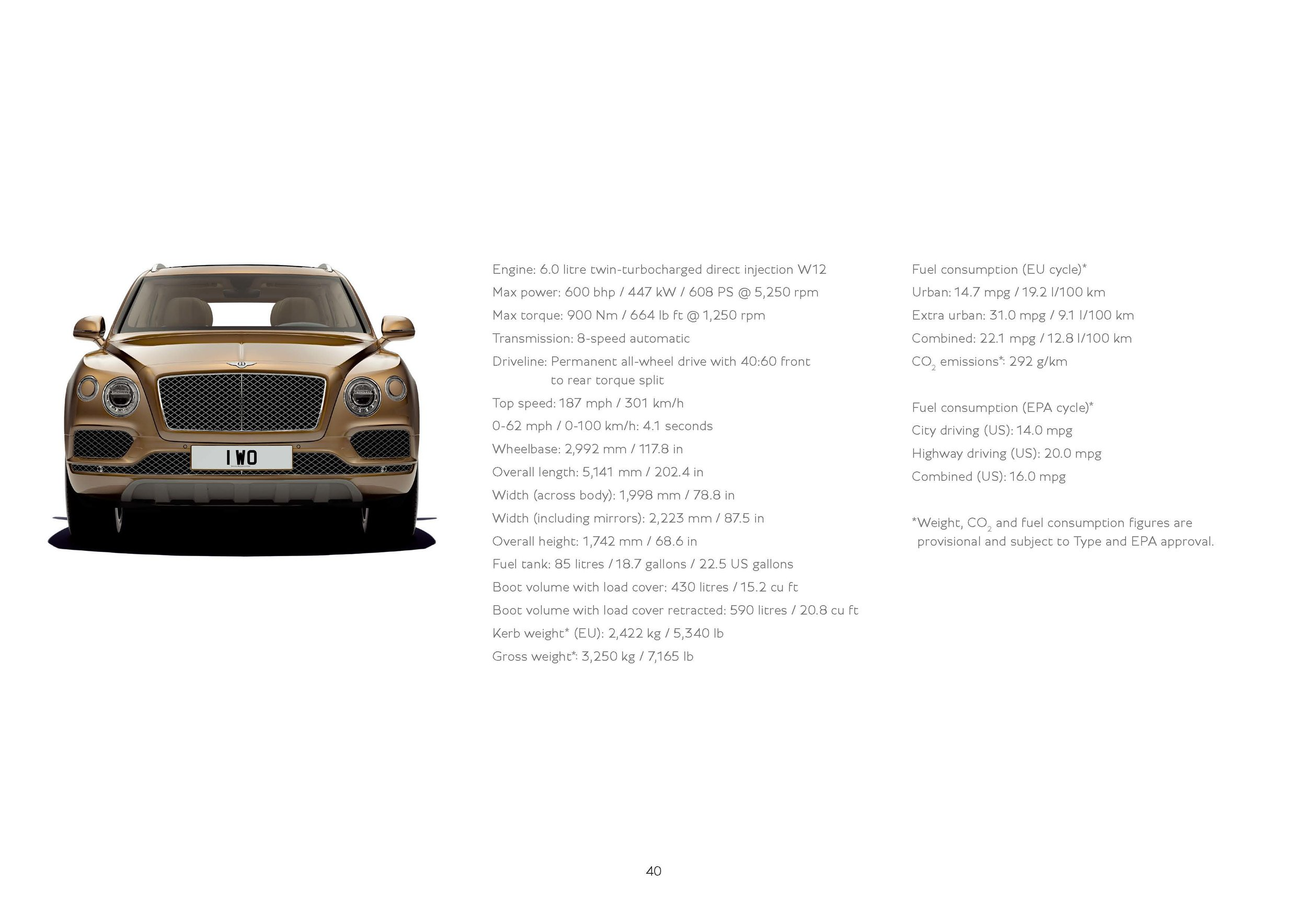 Bentley Bentayga Brochure _Page_42.jpg