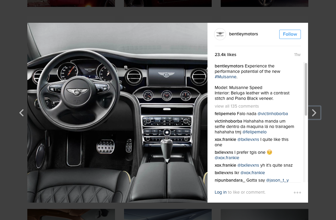 instagram speed interior.png