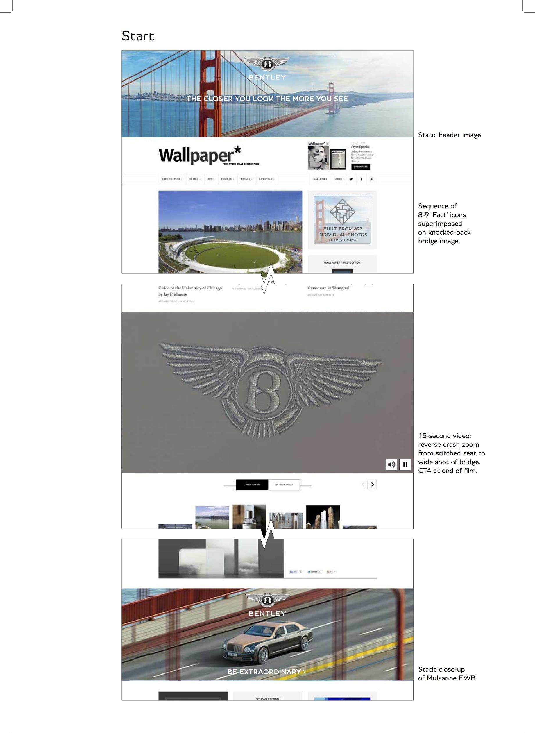 WALLPAPER- Homepage takeover.jpg