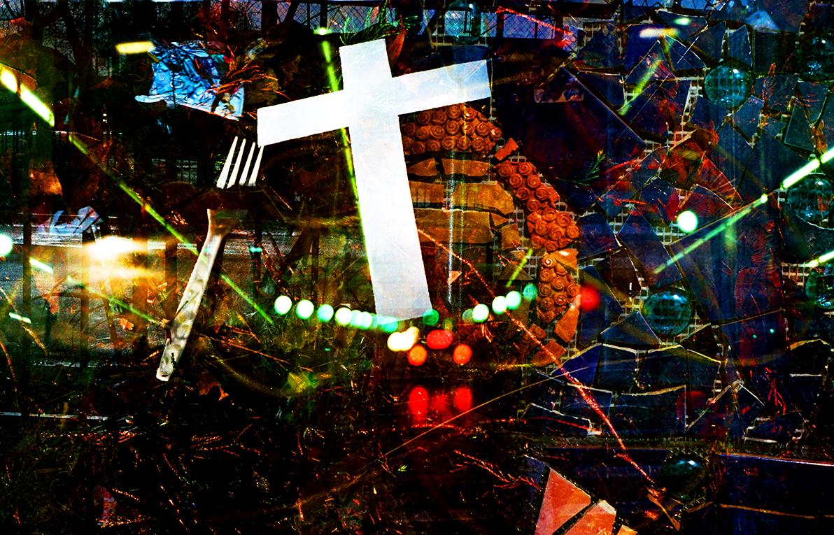 cross+fork+copy.jpg