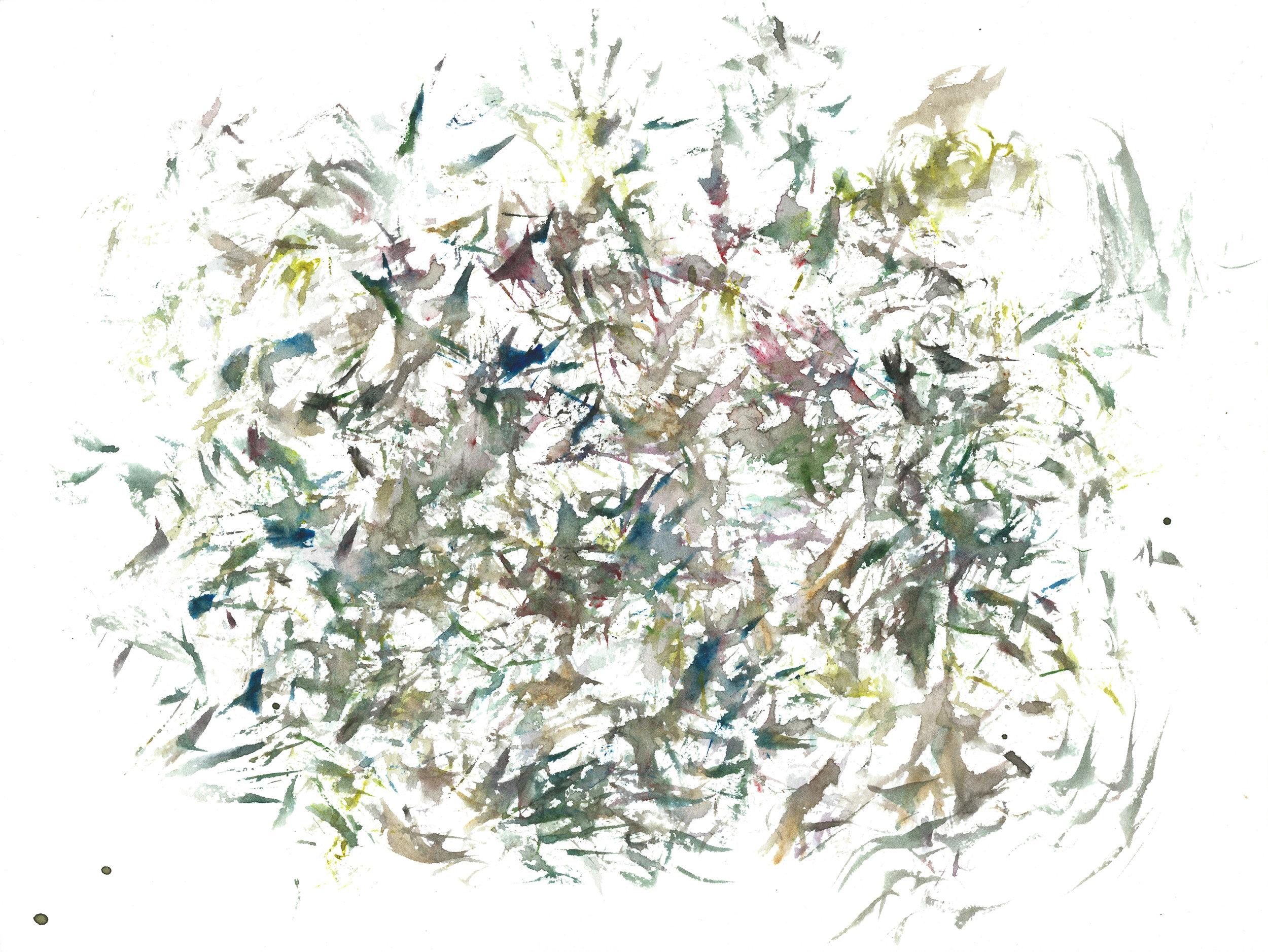 Stephen Thomas, Yoga, Yoga-Svarupa_watercolor_07_k.jpg