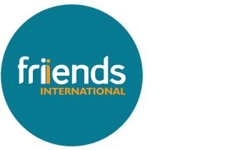 friends-international.png