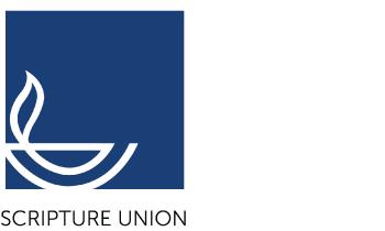 scripture-union.png