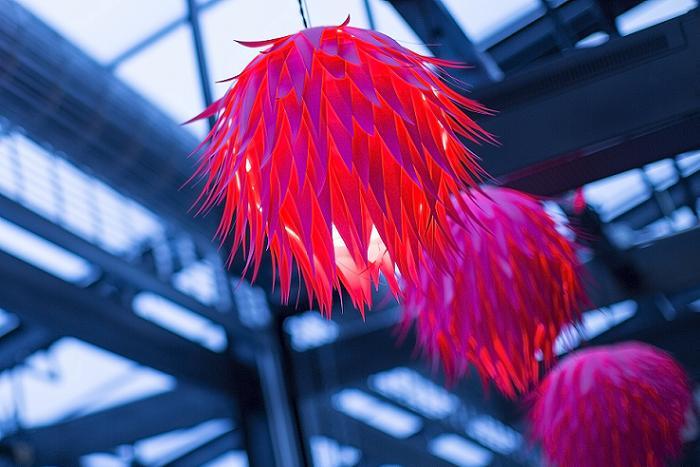 patio lanterns for website.jpg