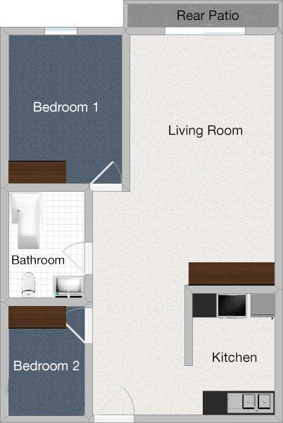 floorplan_2BR_labeled.jpg