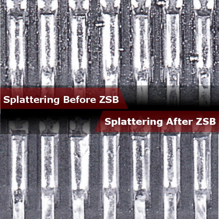 ZSB_splatter_comparison.jpg