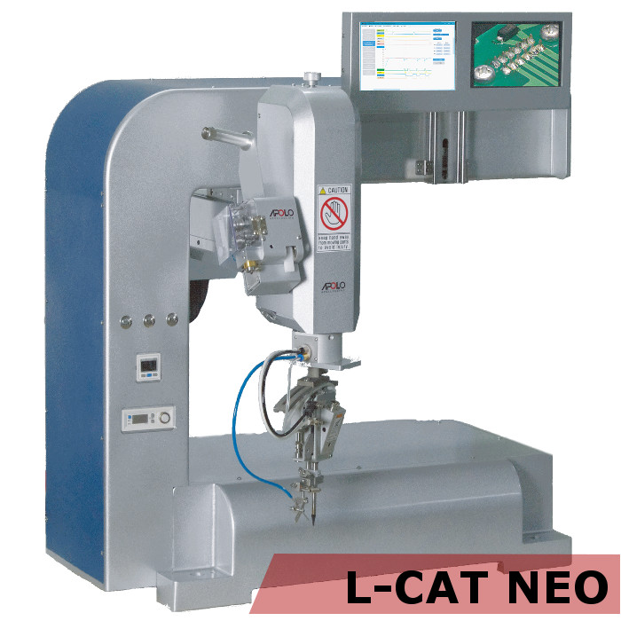 L-CAT_NEO.jpg