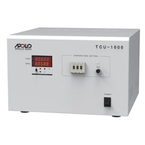 TCU-1000_thumbnail.jpg