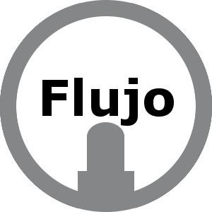 icon_flujo.jpg