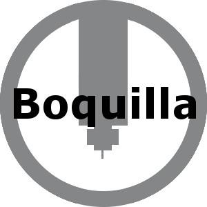 icon_boquilla.jpg